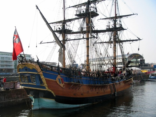 hms_endeavour_in_cardiff_bay_4132974341_2