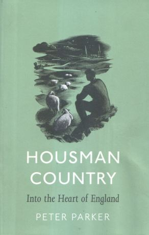 Housman County