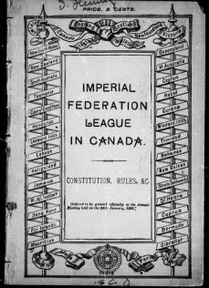 IFL-Canada-2