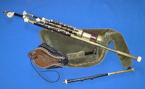 bagpipes5.jpg