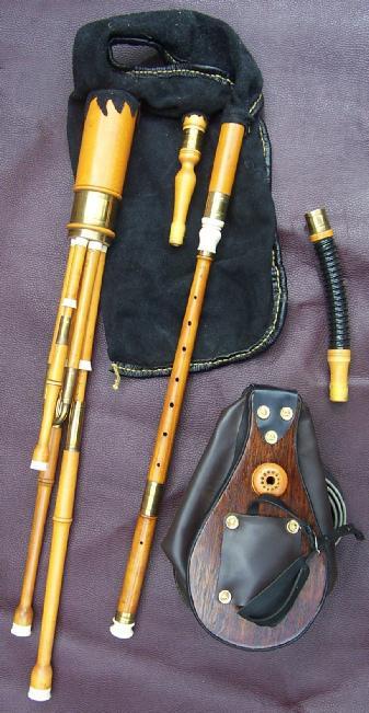 bagpipes6.jpg